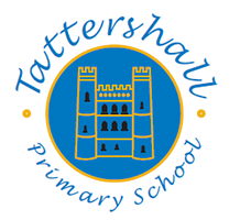 Tattershall Primary School